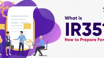 What is IR35? How to Prepare For IR35?